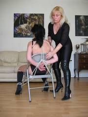 Mistress Altea-4