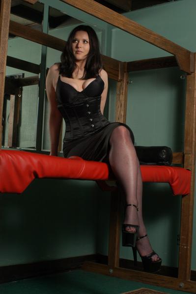 Mistress Diana - Philadelphia - VIP Mistresses - World