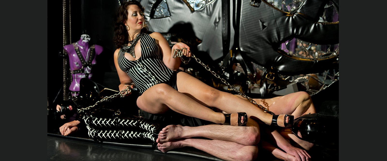 Mistress Electra Amore-2