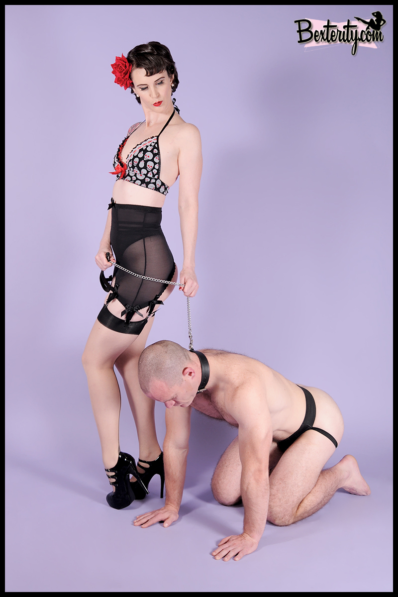 mistress jadis   sydney   mistresses   world mistresses