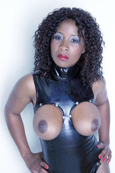 Mistress Lisa Los Angeles-1