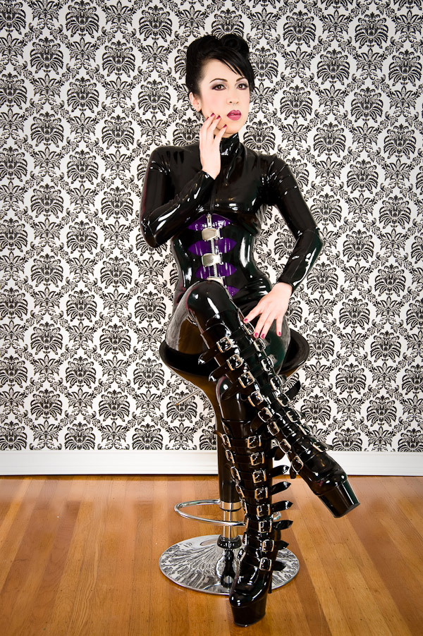 ms lydia supremacy - baltimore - mistresses
