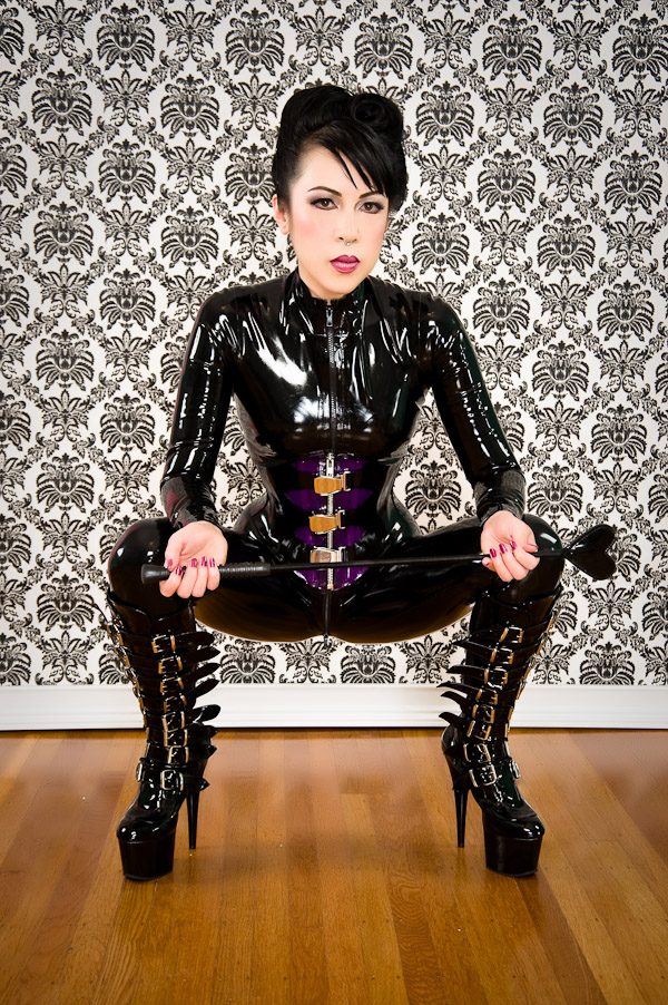 Ms Lydia Supremacy Baltimore Mistresses World Mistresses
