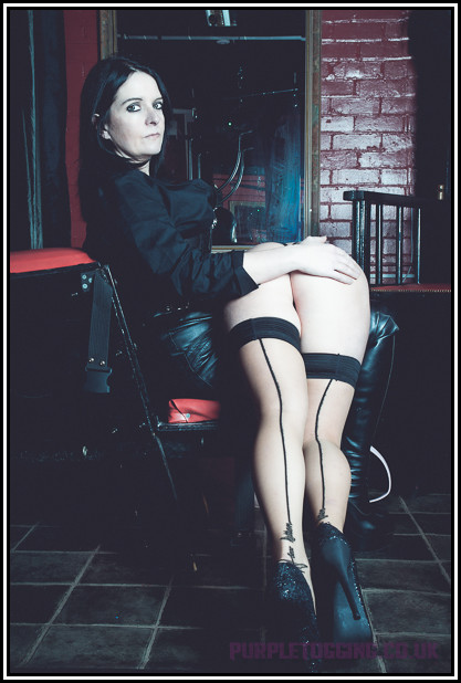 Ashley Lane Pretty Women Pleasures Whipping Bdsm San Francisco